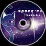 Space Cat (2019)
