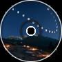 LITTLE MOON DEVIL (SN Style Mix) [TECHNO]