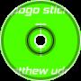 Matthew Udoff - Pogo Stick (Tech House) [FREE]