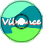 Vibrance - non. (UNFINISHED)