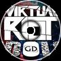 Virtual Riot-Idols