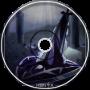 Henyx - Carousel Of Stars