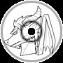 Kirefyx (tNv) - 9/4