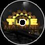Tune Machine - Dusty Starfield