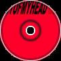 Helvetican - OUTOFMYHEAD