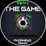 Zoeghs - The Game (PhorHead Remix)