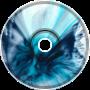 Xtrullor - Arcana (Tennon Remix)