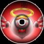 Necrosis (Final Boss Remix)