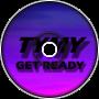 Tymy - Get Ready