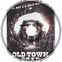 Old Town Road Outlaw Remix