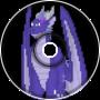Kirefyx (tNv) - Retro Odyssey