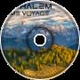 Nephalem - Time Voyage