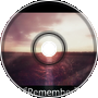Aerin - Remember