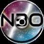 N3Ogodus - Revenge
