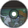 NK - Poltergeist Remix