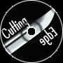 Cutting Edge (Trap)