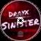 Sinister [Drumstep]