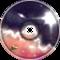 Adventurous Music - game - UMO