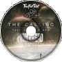 TheFatRat - The Calling (feat. Laura Brehm) (PhorHead Remix)