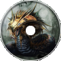 Lakoria Battle Theme Metal Cover (Vindictus)