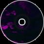 Magenta (Nightcore)