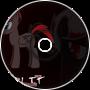RedWire ~ Split Ends