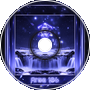 Persona - Area 184 (Platinum Mix) (Talurre Bootleg)