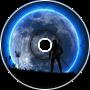 Mm2x2 & Tennobyte- Magnificent Moon