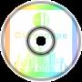 Nycto: Cityscape