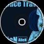 AlieN - Space Funk (???)