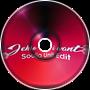 Jehro - All I Want (Soulja Unit Edit)