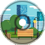 Barionix - Simple City