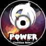 Canonblade - Power (Charliux Remix)