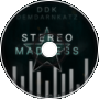 Stereo Madness Rmx original by ForeverBound