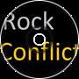 Rock Conflict