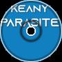 Keany - Parasite
