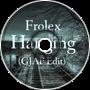Frolex - Hanging (GJAP Edit)