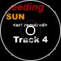Bleeding Sun Track 4