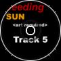 Bleeding Sun Track 5