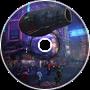 Crystallizer - H3XAGON3ST