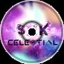 SmK - Celestial