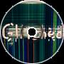 Glitched - War