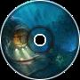 Dovax - Underwater