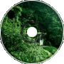 Dovax - Deep Jungle (FL Mobile Version)