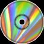 BIOS (WIP NG preview)