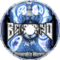 Chronno Trigger Intro (MetalCover)