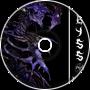 DarkEnders - Abyss [NECRODIUM Release]