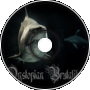 Apocaliptyc Scavengers (Live Debut)