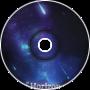 Aerin - Horizon