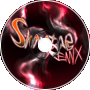Pirates Attack! (Shantae and the Pirate's Curse/Fahad Lami Remix)